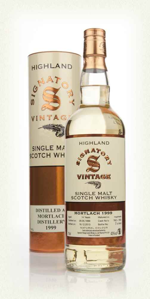 mortlach-14-year-old-1999-casks-7902-and-7903-signatory-whisky