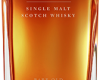 Mortlach_rare_old