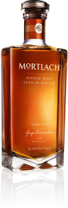 Mortlach_rare_old_v2
