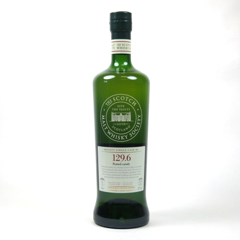 SMWS-129.6-Peated-Candy