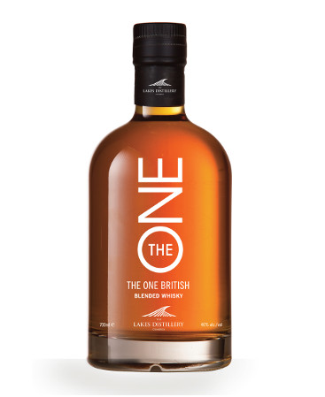 the-one-bottle