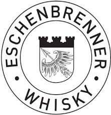 EschenbrennerWhisky