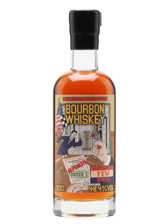 FEW-Batch-1-That-Boutiqy-Whisky-Company