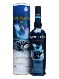 GlenScotia18
