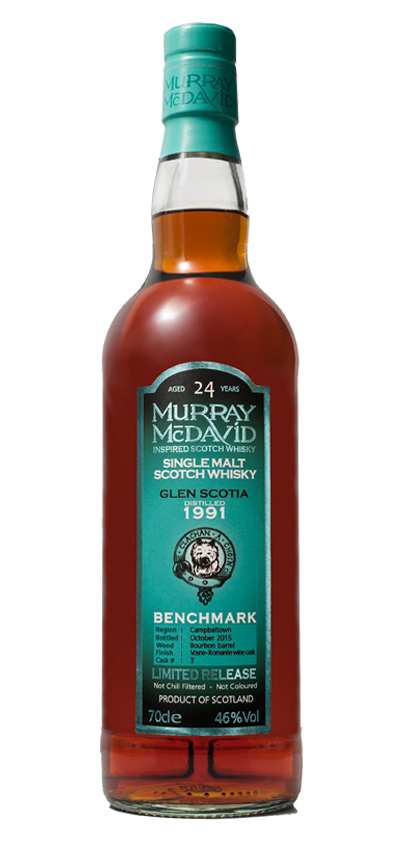 MurrayMcDavidBenchmark