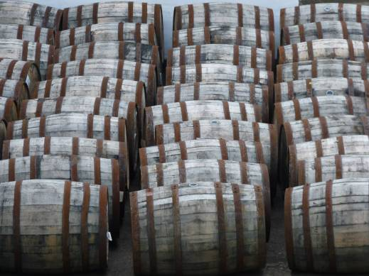 Barrelsweek42