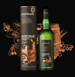 anCnoc-PEATLANDS-website-image