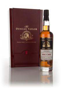 ardbeg-21-year-old-1994-cask-347624-the-duncan-taylor-single-duncan-taylor-whisky