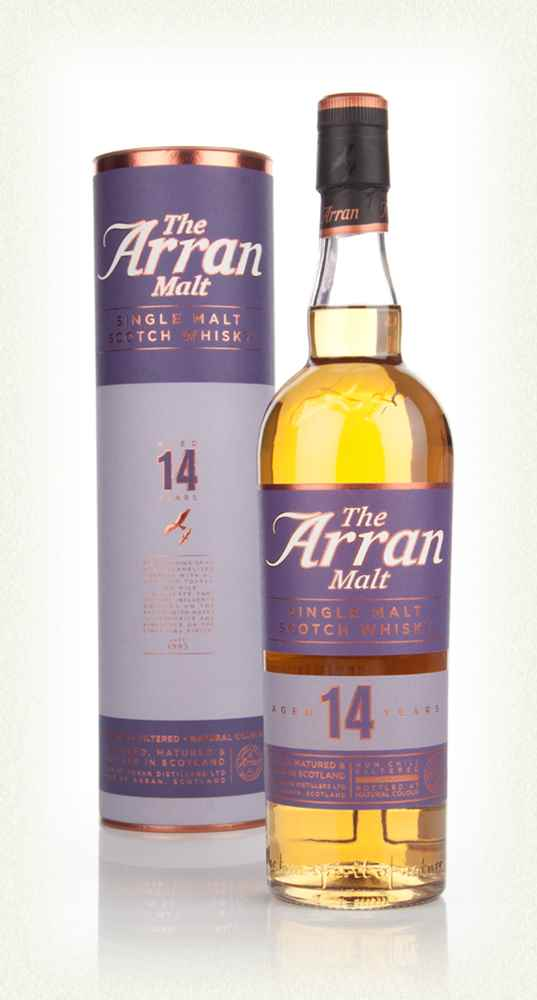 arran-14-year-old-whisky