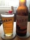 Arran-Sunset-Pale-Ale