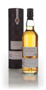 auchroisk-22-year-old-1993-cask-2789-cask-collection-a-d-rattray-whisky