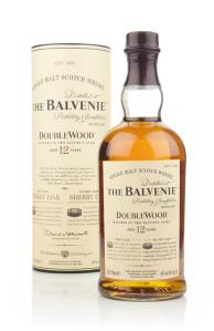 balvenie-doublewood-12-year-old-whisky