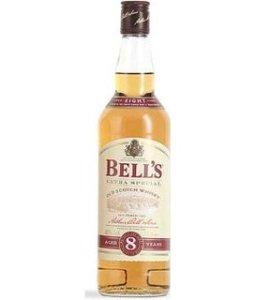 Bells8yo