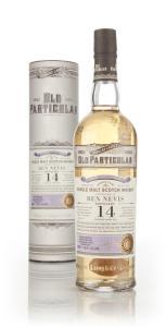 ben-nevis-14-year-old-2001-cask-10869-old-particular-douglas-laing-whisky