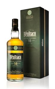 Benriach18Latada