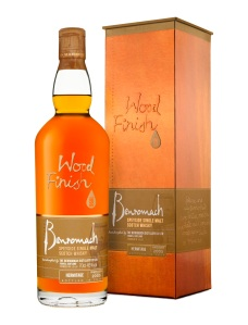 Benromach_Hermitage