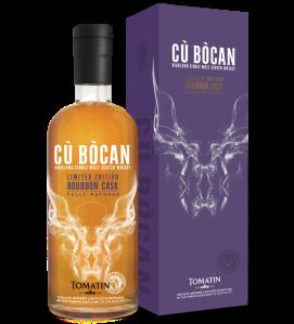 Bourbon+Cu+Bocan