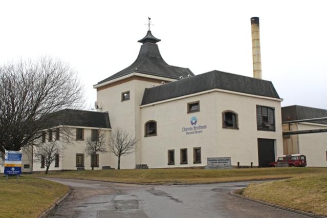 Braeval_Distillery