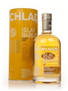 bruichladdich-islay-barley-2007-whisky