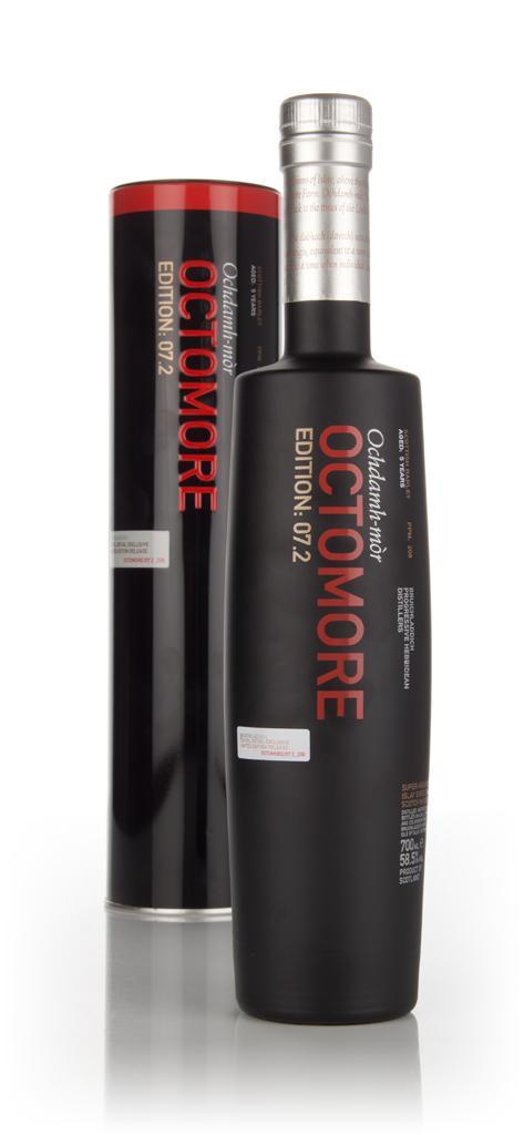 bruichladdich-octomore-07-2-5-year-old-scottish-barley-whisky