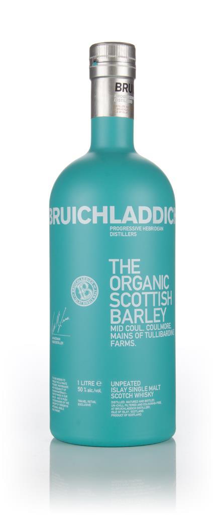 bruichladdich-organic-scottish-barley-1l-whisky
