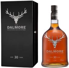 Dalmore30yo