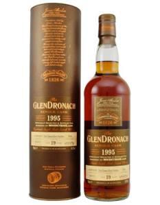 GlenDronach19yo1995Whiskybase
