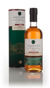 green-spot-chateau-leoville-barton-irish-whiskey-whisky