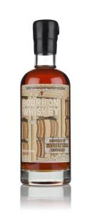 heaven-hill-batch-1-that-boutiquey-whisky-company