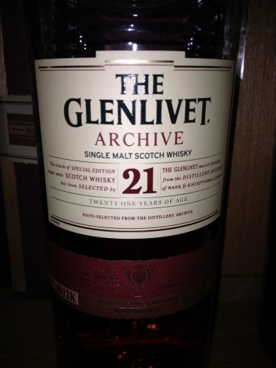 The-Glenlivet-Archive-21-Years-Old