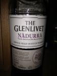 The-Glenlivet-Nadurra-Oloroso