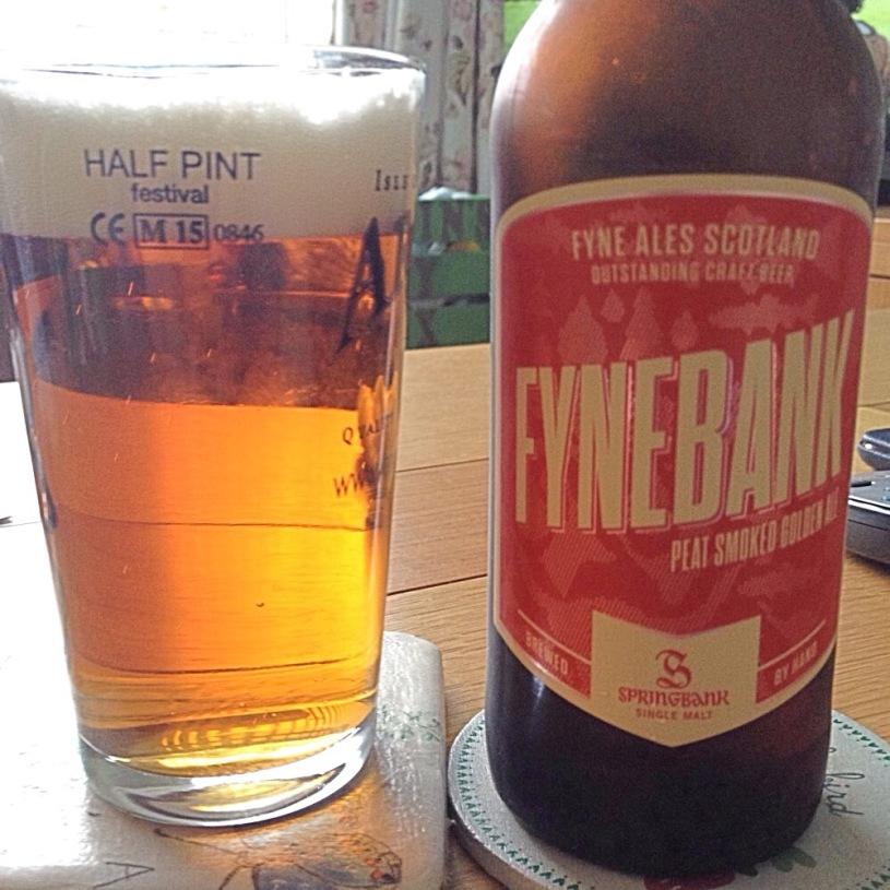 Fyne-Ales-Fynebank