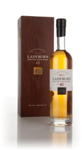 ladyburn-41-year-old-william-grant-and-sons-whisky