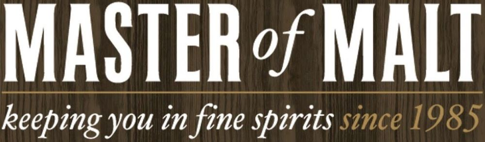 Master_of_Malt_logo
