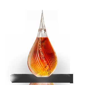 mortlach-75-bottle