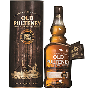 Old-Pulteney-1989