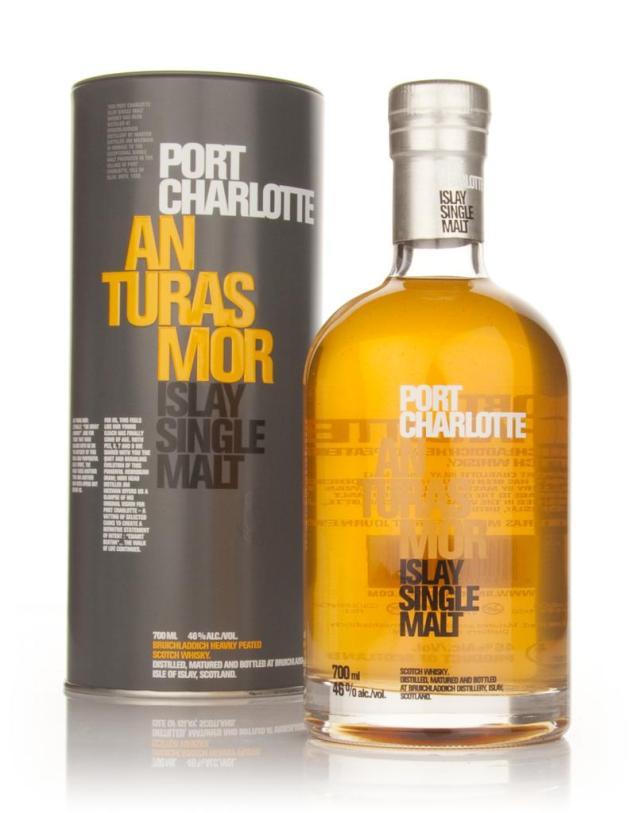 port-charlotte-an-turas-mor-whisky