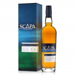 Scapa-Skiren-with-Box-350x350