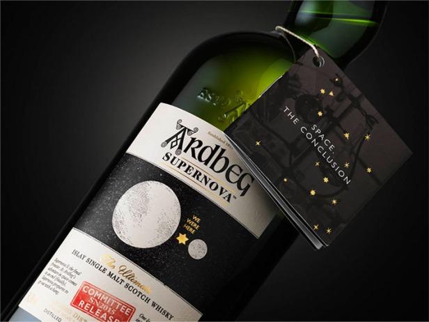 ardbeg-supernova-bottle-the-conclusion