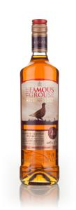 the-famous-grouse-mellow-gold-whisky