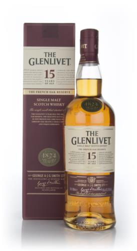 the-glenlivet-15-year-old-french-oak-reserve-whisky