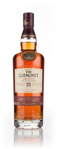 the-glenlivet-archive-21-year-old-whisky