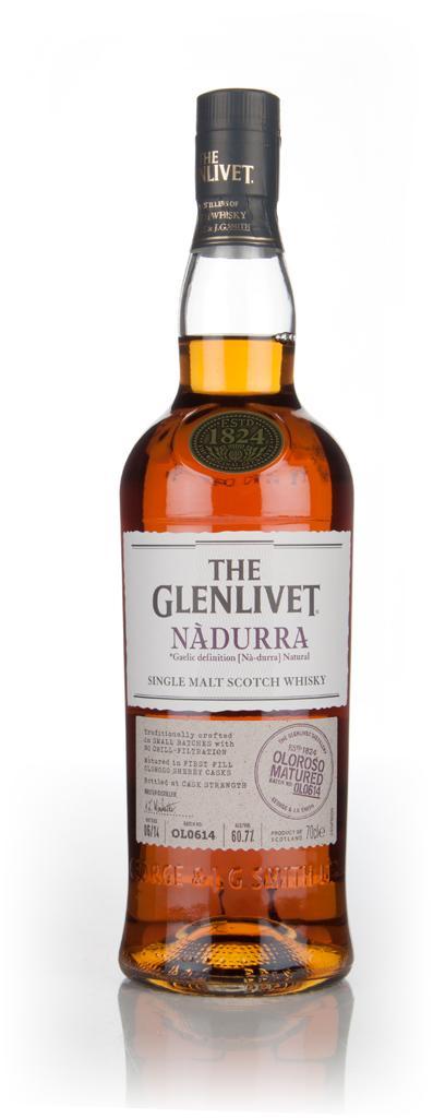 the-glenlivet-nadurra-oloroso-batch-ol0614