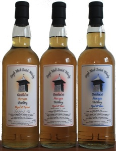 Whiskybroker-newarranbottlings600x159