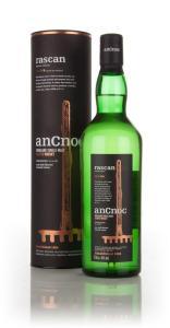 ancnoc-rascan-whisky