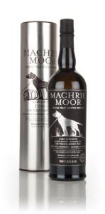arran-machrie-moor-peated-cask-strength-second-edition-whisky