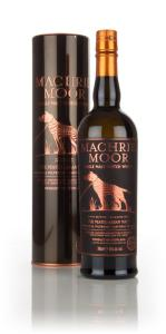 arran-machrie-moor-peated-sixth-edition-whisky