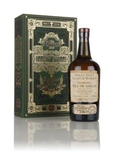 arran-smugglers-series-volume-one-the-illicit-stills-whisky