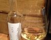 Auchentoshan Bottle Your Own 2001 Bourbon