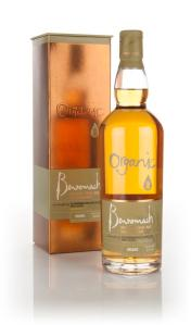 benromach-organic-2010-whisky